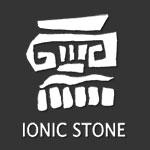 Ionic Stone