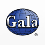 Gala Industries, Inc