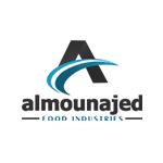 Almounajed Food Industries