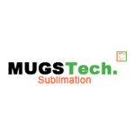MUGS TECHNOLOGY INC.