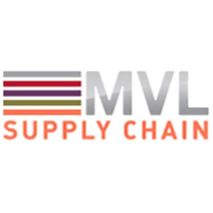MVL Firestop Materials