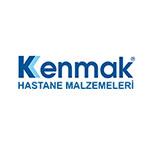 Kenmak Hospital Furniture