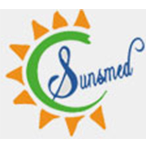 SUNSMED PROTECTIVE PRODUCTS LTD