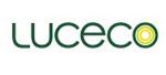 Luceco Middle East FZCO LED Lighting