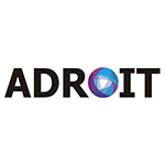 ADROIT INTEGRATED GENERAL TRADING LLC