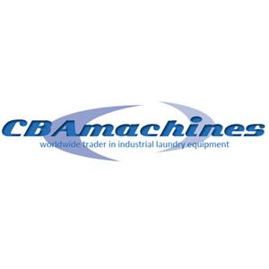CBA Machines