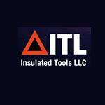 Insulated Tools L.L.C