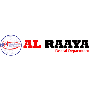 Al Raaya Drugstore Dental Department