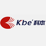 SHUNDE KEBEN ELECTRICAL APPLIANCE CO.LTD
