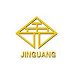 WUHAN JINGUANG ELECTRONIC APPLIANCE CO., LTD