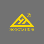 Zhejiang Hongtai Electronics Equipment Co., Ltd