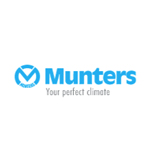 Munters Middle East