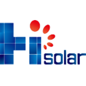 Zhejiang Holley Solar International Co., Ltd.