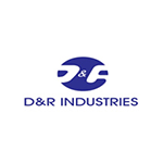 D & R Machinery