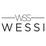 WSS WESSI CLOS