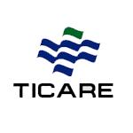 TICARE MEDICAL INSTRUMENTS CO., LTD.