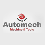 AUTOMECH MACHINES & TOOLS TRADING EST.