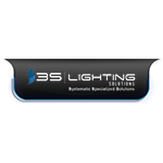 3S Lighting Solutions