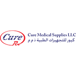 Cure Medical Supplies LLC