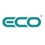 NANJING · ECO MICROWAVE SYSTEM btl CO., LTD.