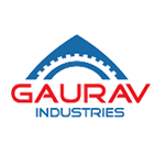 Gaurav Industries