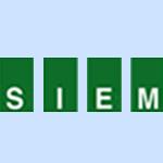 SIEM Emergency Equipment