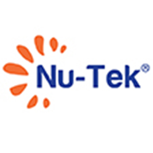 NU-TEK HEALTH (HONG KONG) LIMITED