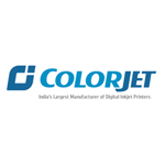 Colorjet India Ltd.