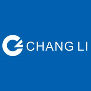 WENZHOU CHANGLI ELECTRIC CO., LTD.