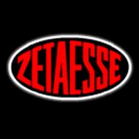 ZETAESSE Technical Engineering