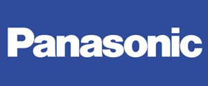 Panasonic Middle East