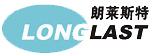 Tianjin Long Last Plastic Co., LTD