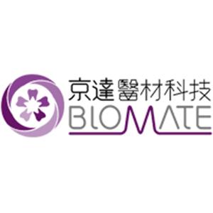 BIOMATE MEDICAL DEVICES TECHNOLOGY CO., LTD