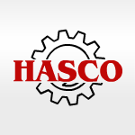 Hasco Industrial Machinery Trd.