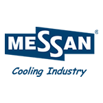 Messan Cooling Industry