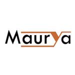 Maurya International FZE Welding, Cutting & Automation