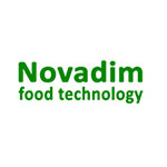 Novadim Food Technology