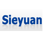 SIEYUAN ELECTRIC CO., LTD.