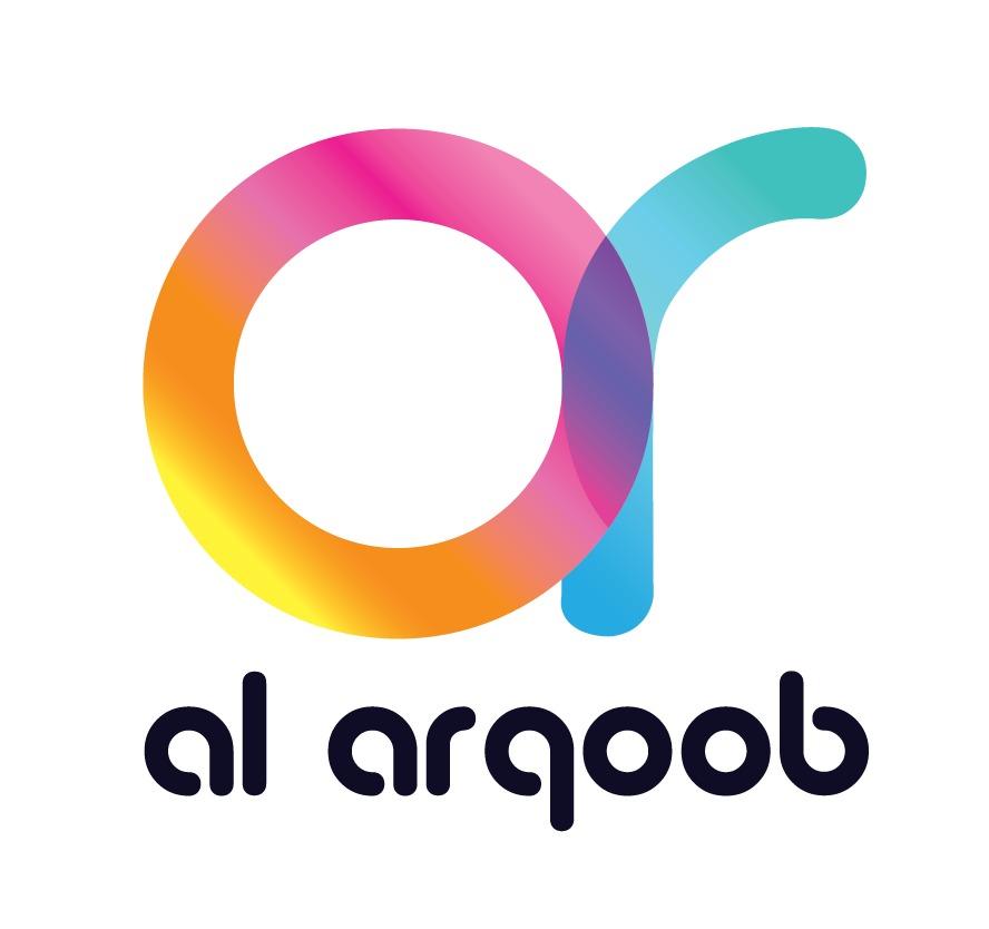 Al Arqoob Trading Co LLC