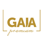 GAIA Premium