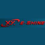 E-Shine Lighting Co.