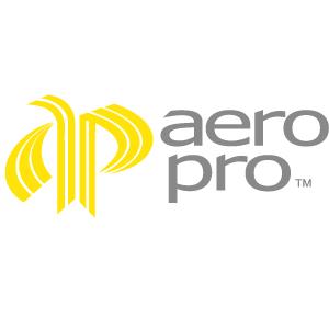 AERO PRO CO., LTD,