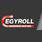 Egyroll Engineering Solutions
