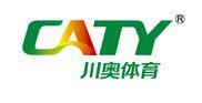 Guangzhou Chuanao Sports Facilities Co., Ltd