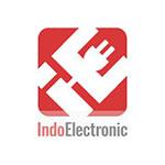 Indo Electronic