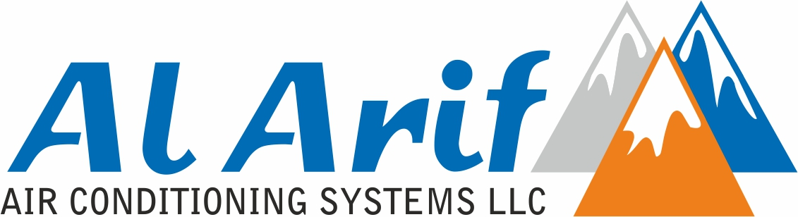 Al Arif Air Conditioning Systems LLC