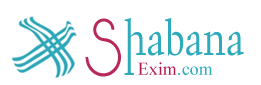 Shabana Exports & Imports