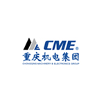 Chongqing Pigeon Electric Wire and Cable co., Ltd