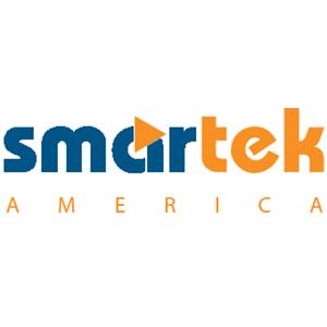 Smart Tech America