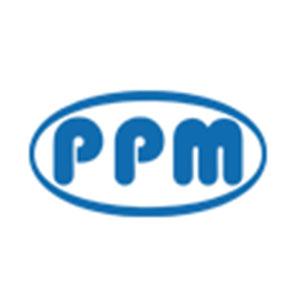 Shenzhen PPM Technology Ltd.